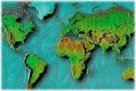 flat_relief_map_world.jpg (9591 bytes)
